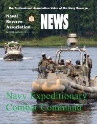 Navy Expeditionary Combat Command