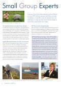 South America - Phil Hoffmann Travel - Page 4