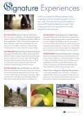 South America - Phil Hoffmann Travel - Page 5