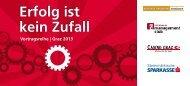 Informationsbroschüre (pdf, 393 KB)