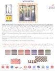 JAYTEX ENTRANCE MATTING.pdf - Alqaem.biz - Page 5