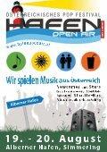 PDF öffnen - Wien Holding - Page 2