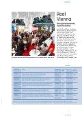 PDF öffnen - Wien Holding - Page 5