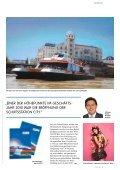 PDF öffnen - Wien Holding - Page 7