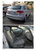 Audi A3 Sportback Attraction 1,2 TFSI 77105 kWPS ... - Petschallies - Seite 3