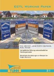 Kopie von Working Paper Nr 31 Siedlungsmuster_neu_farbe_nn…