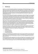 Kopie von Working Paper Nr 31 Siedlungsmuster_neu_farbe_nn… - Page 5