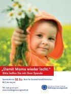 gute besserung 2012/1 - Seite 2