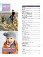 gute besserung 2012/1 - Seite 5