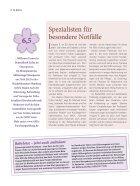 gute besserung 2012/1 - Seite 6