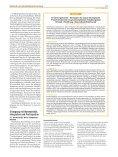 4'04 GAIA - ISOE - Seite 3