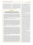 4'04 GAIA - ISOE - Seite 4