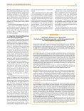 4'04 GAIA - ISOE - Seite 5