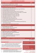 Human Resources & Organizational Development - Page 2