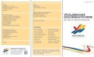 Liste Download - Stadtmarketing Vöcklabruck