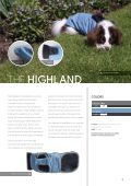 waterproof, canadian-made dog couture. quality since 1999 - Page 3