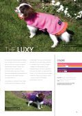 waterproof, canadian-made dog couture. quality since 1999 - Page 5