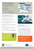 AutoBAHN datasheet - Géant - Page 2