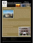 Baywatch Apartments - Page 2