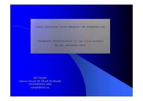 pdf (420 kB) - Euroskop.cz