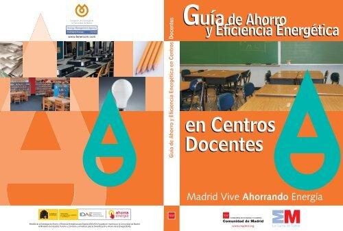 Guia-de-Ahorro-y-Eficiencia-Energetica-en-Centros-Docentes-fenercom-2011
