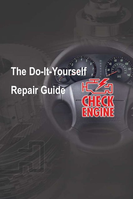 autotap fuse box wire oh no  the check engine light is on autotap  oh no  the check engine light is on
