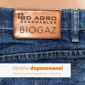 Polska - bd-agro.de