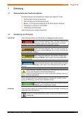 KUKA Positionierer - KUKA Robotics - Seite 5