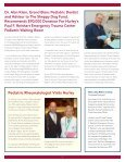 July 2011 - Hurley Medical Center Education & Research - Page 2