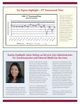July 2011 - Hurley Medical Center Education & Research - Page 3