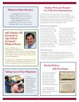 July 2011 - Hurley Medical Center Education & Research - Page 6