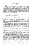 Kemuliaan Hanya Bagi Allah! - Family Radio Worldwide - Page 5