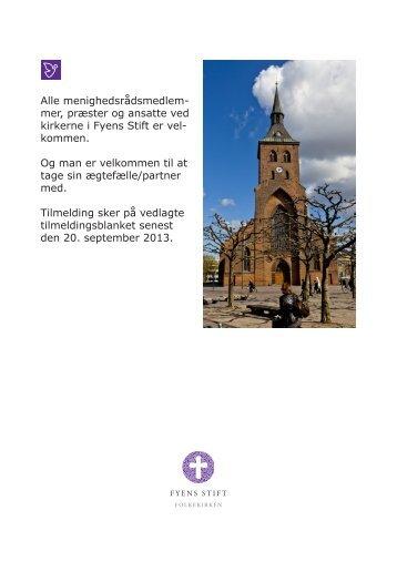Vibeke - Landemode 2013 - fyensstift.dk