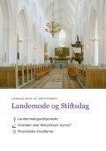 Vibeke - Landemode 2013 - fyensstift.dk - Page 2