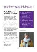 Vibeke - Landemode 2013 - fyensstift.dk - Page 3
