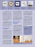 Steckdosenlösungen (PDF) - Elektro-Sell - Page 2