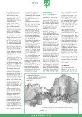 Meine Urlaubsberge - Bergundsteigen - Seite 3