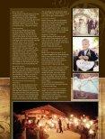 Erin Elizabeth Fagan & Cheston Keane Bilbo - The One Bride Guide - Page 2