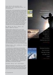 Schweizalpin. Die schönsten Touren in Fels und Eis - Bergundsteigen