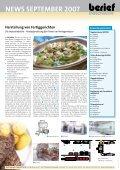 news september 2007 - Berief Innovativ - Seite 2