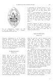 Skt. Laurentius - Danmarks Kirker - Nationalmuseet - Page 6