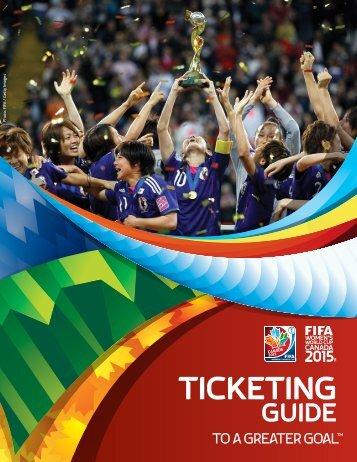 ticketing_guideen08-09-2014final_neutral