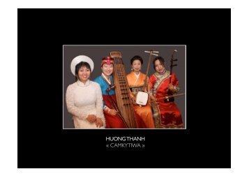 huong thanh Â« camkytiwa - Hong Kong Business Association Vietnam