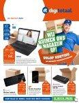 2014_digitotaal_magazijnopruiming_folder - Page 2