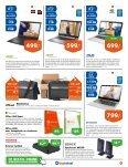 2014_digitotaal_magazijnopruiming_folder - Page 4