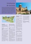 First Neum.nster-Sizilien schatzkammer 2012 - Seite 2