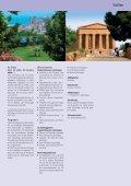 First Neum.nster-Sizilien schatzkammer 2012 - Seite 3