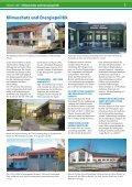 für den Grillfan finden Sie in unserem - Immenstadt - Seite 3