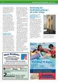 für den Grillfan finden Sie in unserem - Immenstadt - Seite 6