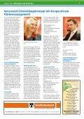 für den Grillfan finden Sie in unserem - Immenstadt - Seite 7